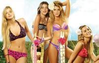 Dieta: prepara tu cuerpo para el verano (VII)