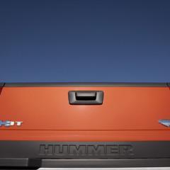 2009-hummer-h3t