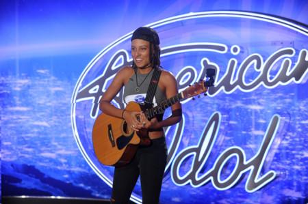 'American Idol', el fenómeno que revolucionó la televisión en Estados Unidos