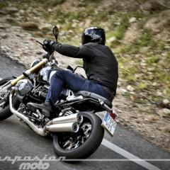 Foto 26 de 63 de la galería bmw-r-ninet en Motorpasion Moto