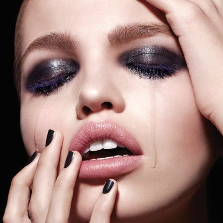 Tom Ford Holiday 2015 Beauty Noir