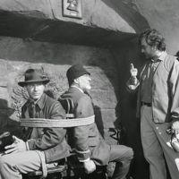 Steven Spielberg dice que hará 'Indiana Jones 5' con Harrison Ford
