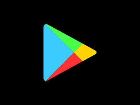 El modo oscuro comienza a llegar a Google Play Store