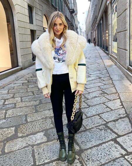 Clonados y pillados: si todavía sueñas con el bolso The Chain Pouch de Bottega Veneta, Asos llega para enamorarte (por menos)