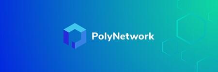 Un hacker devuelve los más de 600 millones de dólares de un robo de criptomonedas a Poly Network y recibe una oportunidad laboral