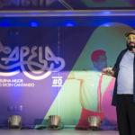 'AcapelA' se presenta en #0 como un talent show diferente