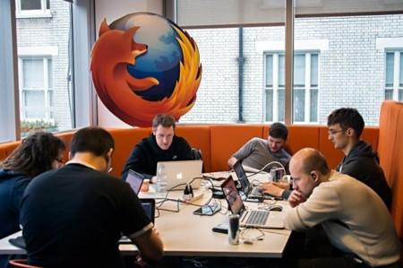 Samsung y Mozilla trabajan en Servo, el motor del navegador web Android del futuro