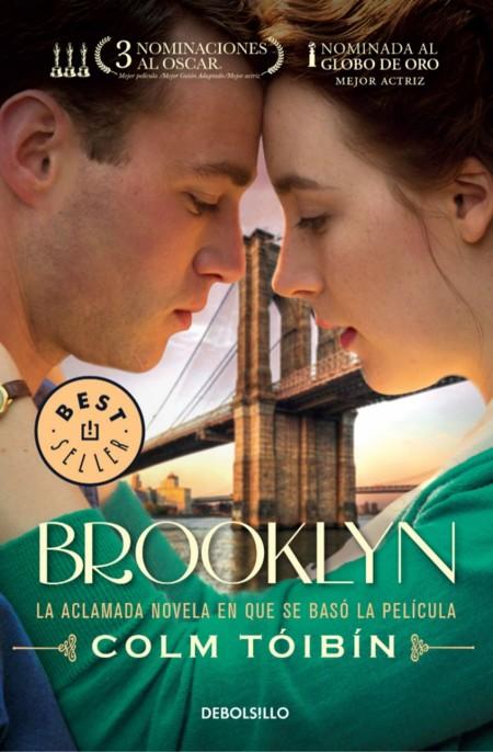 Sampler Brooklyn 160211173051 Thumbnail 4
