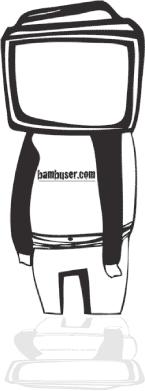 Bambuser: tus vídeos en directo por Internet