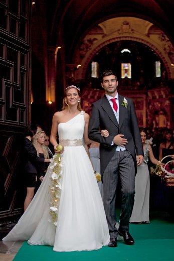 raul-albiol-boda