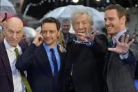 Estrenos de cine | 6 de junio | Los X-Men contra Pancho