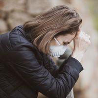 Cinco técnicas de relajación que funcionan para evitar la ansiedad
