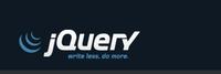 Primera beta liberada de jQuery 1.7 durante esta semana