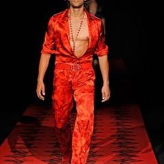Foto 7 de 10 de la galería dirk-bikkembergs-primavera-verano-2010-en-la-semana-de-la-moda-de-milan en Trendencias Hombre