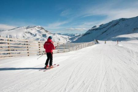 ¡Prepárate para disfrutar de la nieve! Moda esquí para hombre