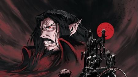 Castlevania, la serie de Netflix, volverá con una segunda temporada más extensa