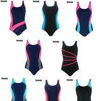 Diferentes diseños de bañadores por sólo 9,13 euros en Aliexpress y los gastos de envío gratis