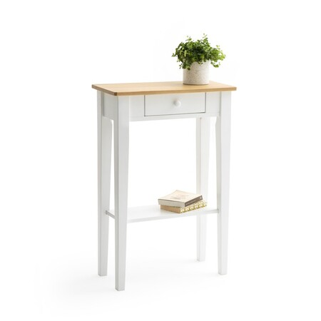 Laredoute Console Drawer