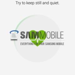 Foto 32 de 39 de la galería android-l-para-samsung-galaxy-s5 en Xataka Android