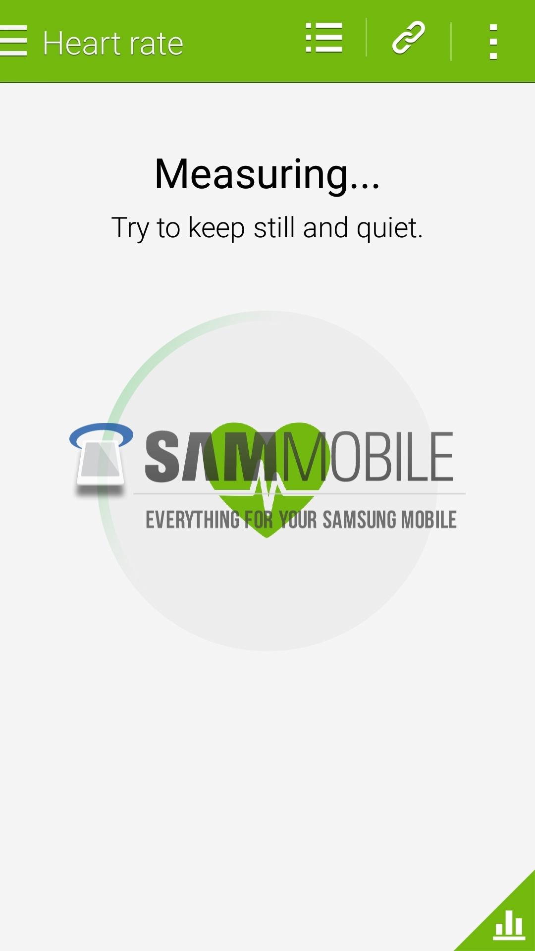 Foto de Android L para Samsung Galaxy S5 (32/39)