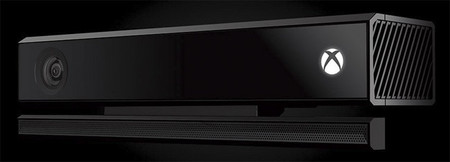 Microsoft afirma que podremos apagar Kinect