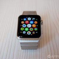 Hangouts compatible por fin con Apple Watch... más o menos