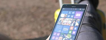 Cómo es utilizar Windows® Phone en 2018