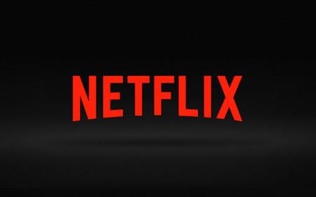 Netflix para Android TV se actualiza, ahora con Smart Lock