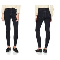 Chollo en Amazon: pantalones ajustados para mujer Dorothy Perkins Authentic Bailey desde 10,34 euros