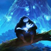 Ori and the Blind Forest y los juegos empeñados en entrarte por los ojos
