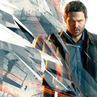 Remedy agradece la acogida de Quantum Break y habla de los problemas técnicos de la versión de PC