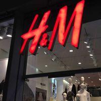 Afound, la nueva tienda outlet multimarca de H&M está lista para abrir en Suecia