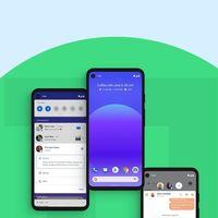 Hay más móviles con Android 8.0 Oreo que con Android 11 en España, según Statcounter