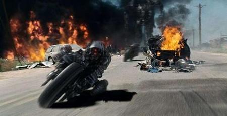 terminator-bike_1403846i.jpg