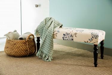 Leroy Merlín nos propone renovar la casa en primavera con su nueva colección textil