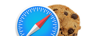 What are cookies, what are they and how can we manage them on iOS and macOS