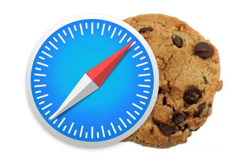 Qué son las cookies, para qué sirven y cómo podemos manejarlas en iOS y macOS