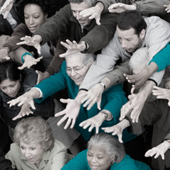 Foto 1 de 1 de la galería empresas-zombies-china en El Blog Salmón
