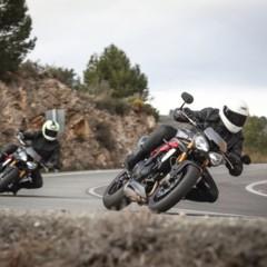 Foto 28 de 33 de la galería triumph-speed-triple-2016 en Motorpasion Moto