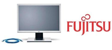 La apuesta por la virtualización con Zero Client de Fujitsu