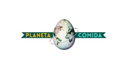 'Planeta Comida' se estrena mañana en La 1 para enseñarnos que somos lo que comemos