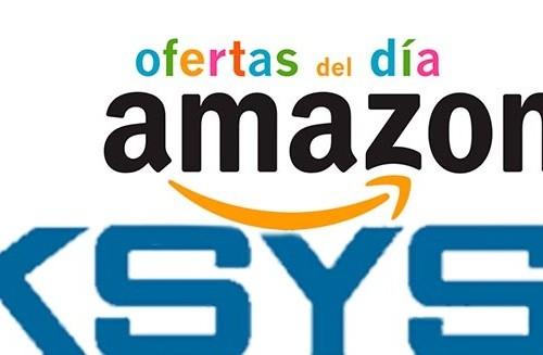 6 ofertas de Amazon en productos Linksys que mejorarán tu conexión a internet a buenos precios