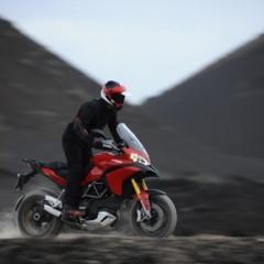 Foto 32 de 57 de la galería ducati-multistrada-1200 en Motorpasion Moto
