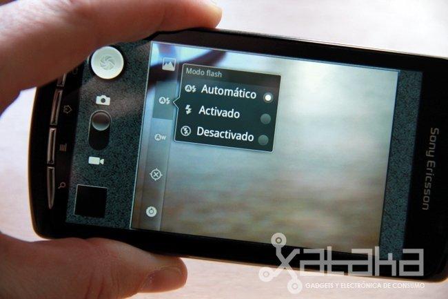 xperia-play-multimedia-portada-1.jpg