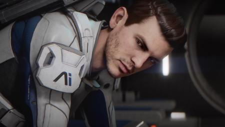 Me Andromeda2