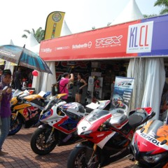 Foto 88 de 95 de la galería visitando-malasia-3o-y-4o-dia en Diario del Viajero
