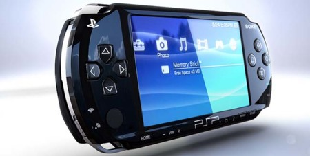 La PlayStation Store japonesa del PSP cerrará en marzo