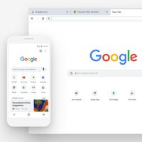 Google contempla portar Nearby Sharing, el 'AirDrop de Android', a Windows, Mac, Linux y Chrome OS