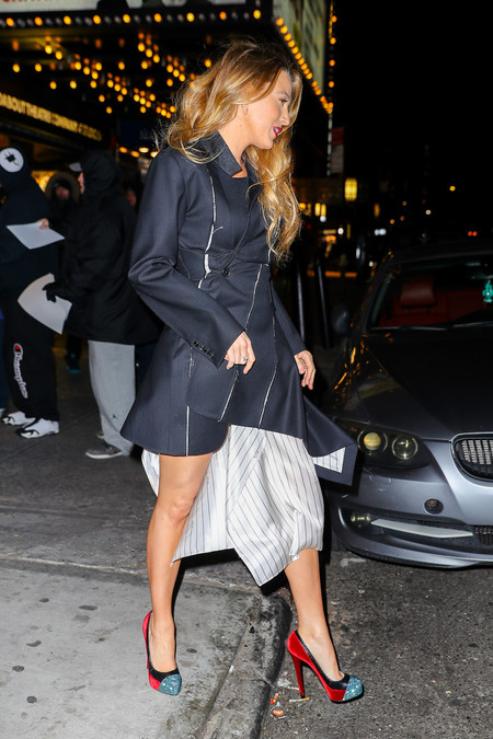 Blake Lively Outfit Nyc 03