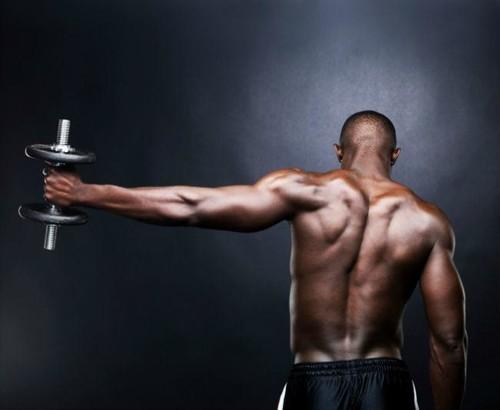Algunos ejercicios imposibles que debemos conocer